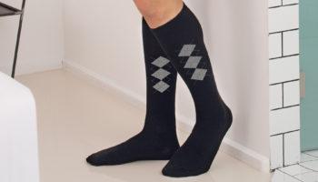 header-cotton-socks-british