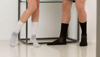relaxsan-diabetic-socks-550