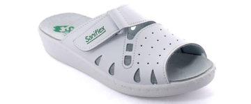 обувь-для-главной-сайта1-360x150